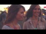 DJ Project - Sevraj (feat. Ela Rose) Lutzu Istrate remix