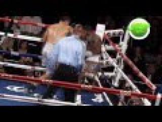 Геннадий Головкин. Лучшие нокауты. / Gennady Golovkin. Best knockouts. 2016 (HD).