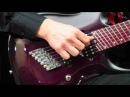 Bohemian Rhapsody fingerstyle