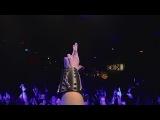 KRESTALL NEVER DIE (KrestallСourier live show 29.10)