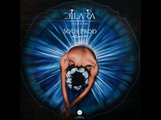 DILARA - Танцую (SoUs Prod. Remix)