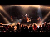 ANTICICLON-Барбитура (Live 2013)