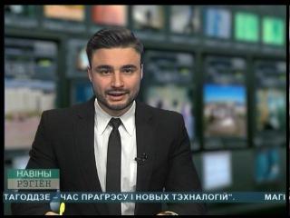 Вандалы осквернили памятник в Могилеве