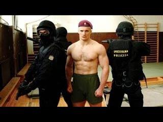 Спецназовец в MMA!!! ЖЕСТЬ!!!, #2