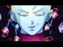 Dragon Ball Super「Simple AMV」-  Do My Thing Royal Deluxe/ Fusion Goku & Zamasu