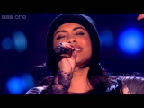 The Voice 2016 - Top 9 Blind Audition The Voice around the world III