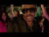 Single Ladies - Remady &amp Manu L (feat. J-Son) Kontor Summer Edition 2012