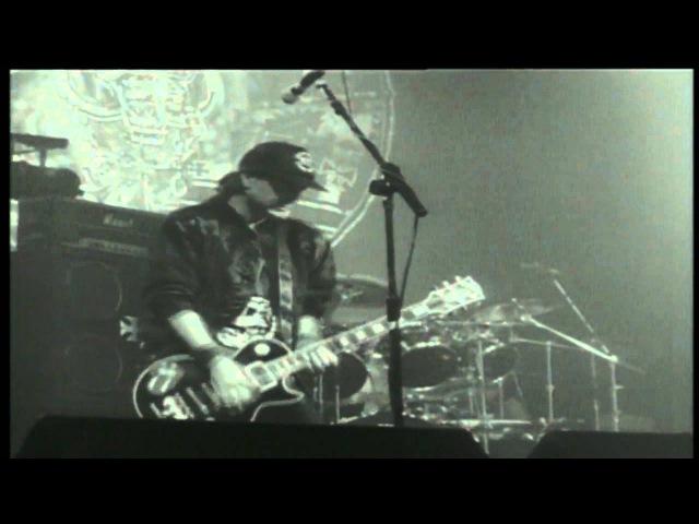 Motörhead (Munich 1991) [07]. Angel City