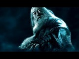 Harry Potter And The Half-Blood Prince OST - Dumbledore's Farewell (Extended)