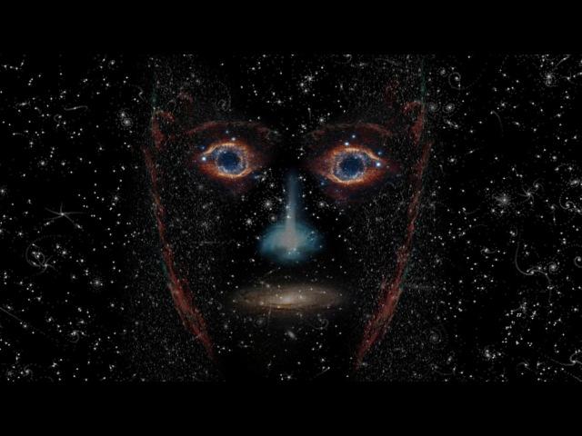 Панпсихизм и космология