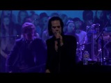 Nick Cave &amp The Bad Seeds - O Children (Live at The Fonda Theatre)