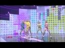 Simply K-Pop - myB마이비 _ MY OH MY심장어택 - Ep.180 / 2015-09-11