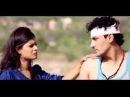 Pathra Warge || m.k mundra || latest punjabi song 2016 || pardesi yaar productions