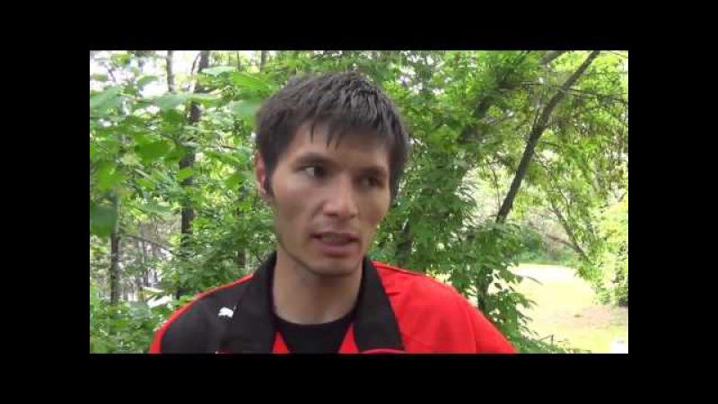 Назарбаев посадил невиновного парня за это видео