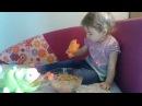 ❤Orbeez/Kinder Surprise Toys❤Шукаємо в Орбіз іграшки Кіндер сюрприз ❤