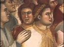 Величайшие шедевры мировой культуры Джотто и Леонардо да Винчи