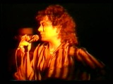 Robert Plant &amp The Butterfield Blues Band - The Secret Gig - 1985-01-18