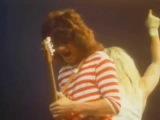 Van Halen - Full Concert - 061281 - Oakland Coliseum Stadium (OFFICIAL)