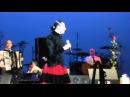 Елена Ваенга - Казачья песня Верхнего Дона