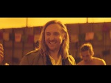 David Guetta ft. Zara Larsson - This One's For You (Music Video) (UEFA EURO 2016 Official Song)