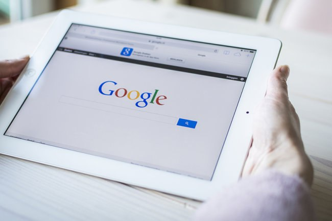 Как сделать дешевый интернет на планшете