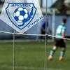 Федерация футбола города Иркутска