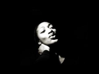 [MP4 1080p] ALA.NI - Ol Fashioned Kiss