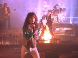 Fastway - The World Waits For You (Video)