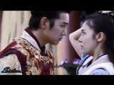 [Kurdish Sub] Park Wan Kyu - Wind Breeze - (Дорама Императрица Ки OST Part.5)