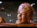 Мэрилин Монро и Джон Кеннеди. Неприкаянные души (2013)