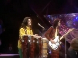 T.Rex 1971 Get in on