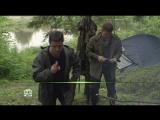 11.Opekun (2016).HDTVRip.RG.Russkie.serialy..Files-x