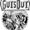GUTS OUT