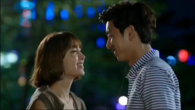 ビック~愛は奇跡<ミラクル> OST ♪君だから コン・ユさん