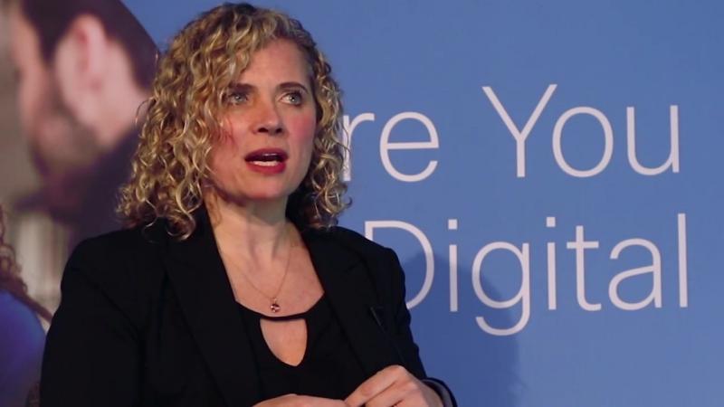 Cisco SkillZone, сотрудничая, чтобы построить необходимые экспертные знания для цифрового преобразования