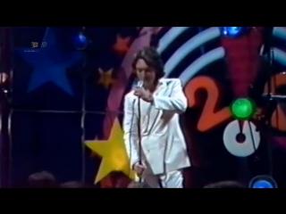 * Riccardo Fogli I Full HD I *