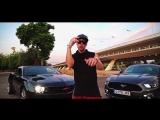 Foncho - Rumba Zumba (Official Video)