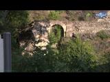 «Прекрасная Италия: Валле-д'Аоста - от Гран-Сан-Бернардо до Гран-Парадизо» (Экскурсия)