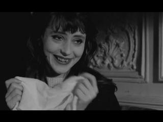 Парень встречает девушку Boy Meets Girl 1984 Леос Каракс