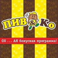 pivko66