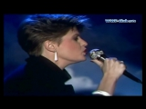 Hazell Dean-Whatever I Do(1984)
