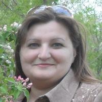 Людмила Репина