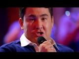 Азамат Мусагалиев - Хули ты ноешь 2016 смотреть онлайн клип скачать бесплатно