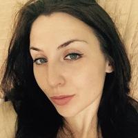 Аватар Victoria Kisseleva