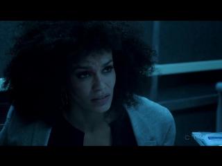 База Куантико / Quantico 2 сезон 8 серия [ColdFilm]
