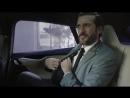 Dünyada ancaq Dubayda fəaliyyət göstərən sürücüsüz taksilər