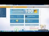 90 долларов вывод с SkyWay capital КОМПАНИЯ ЦВЕТЕТ И ПАХНЕТ 2016 ГОД