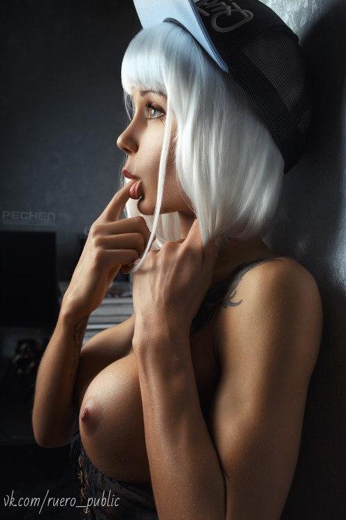 Porn tube sweet