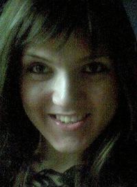 Таня Михеенкова