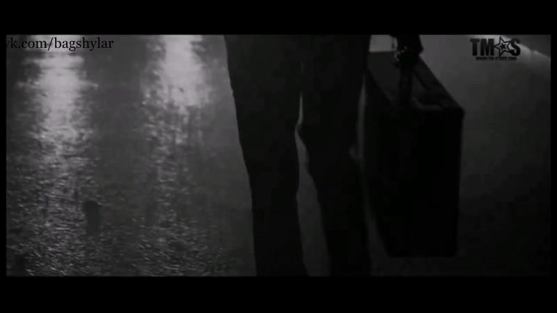 Nazir Habibow ft. Hajy Yazmammedow - Har Etdin [2015]FullHD